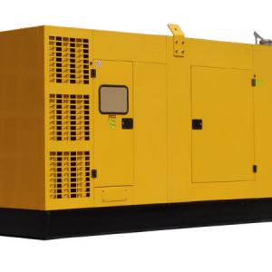 Sound Proof Generator-1